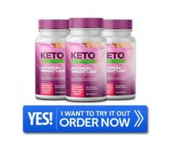 Who Is The Manufacturer Of  Keto Bodytone Canada?