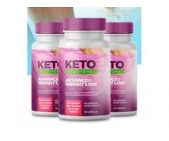 A Lot More About Weight Keto Bodytone Consume Less Calories !