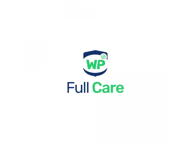 WP Full Care