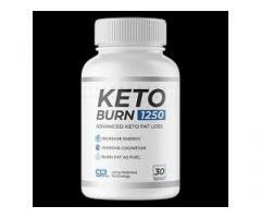 http://ketopillsstore.com/ultra-keto-burn/