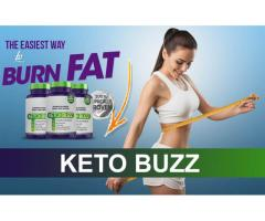 What Are The Customer Think About Keto Buzz?