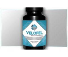 How Should you Take Velofel Male Enhancement?