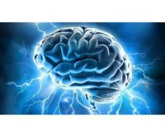 http://thesupplementcop.com/neuro-brilliance/