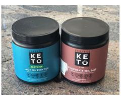 Buy to Perfect Keto Advanced Weight Loss Formula Natural Easy Step!