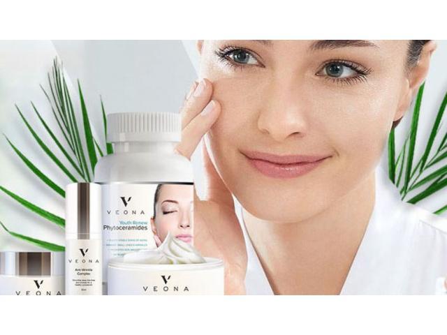 Veona Beauty Reviews Where to Buy