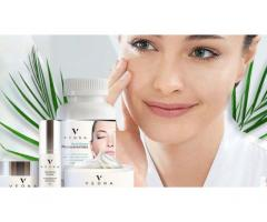 Veona Beauty Reviews Where to Buy