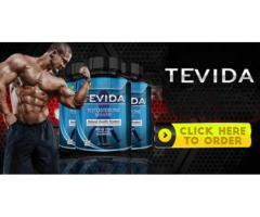click here>>https://supplementsworld.org/tevida/