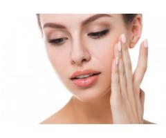 Evaria Face Serum:Avoid sun tanning, pigmentation and exfoliate the skin