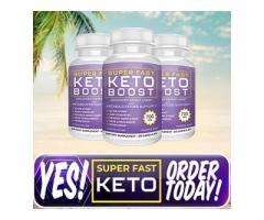 http://ketopillsstore.com/super-fast-keto-boost/