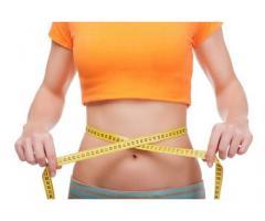 Keto Pro Prix: Best Ketogenic Diet For Flat Stomach