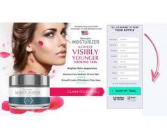 http://click2nextorder.com/dermatin-moisturizer-cream/