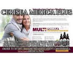 http://wintersupplement.com/cerisea-medica/