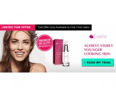 https://www.healthsupplementbucket.com/evaria-face-serum/