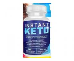 https://www.facebook.com/Instant-Keto-Reviews-115202923255690/