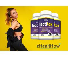 http://www.supplement4fitness.org/leptitox/