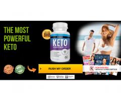 http://ketopillsstore.com/keto-prime-diet-za/