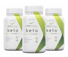http://get.safehealth4us.org/sure-cleanse-keto/