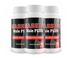 https://pillsenergy.com/massive-male-plus/