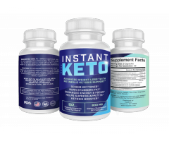 https://www.completefoods.co/diy/recipes/instant-keto-shark-tank-diet