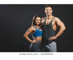 https://trippleresult.com/primal-core-testosterone/