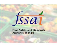 ISO Registration in Delhi