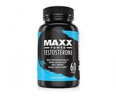 http://wintersupplement.com/maxx-power-testosterone/