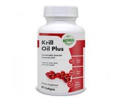 https://supplementsworld.org/krill-oil-plus/