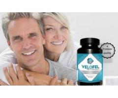 The Advantages of Velofel Male Enhancement ?