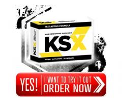 Are There Any Side Effects Of Using Ksx Pills?