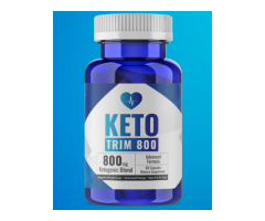 https://www.megasupplementmart.com/keto-trim-800/