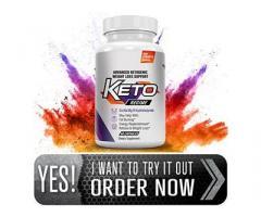 "Read ""Customer  Reviews"" Before Buying Regime Keto Avis!"