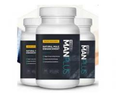 https://www.supplementbeauty.com/man-plus/