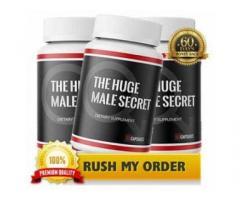 https://www.facebook.com/Huge.Male.Secret/