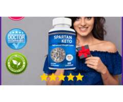 Are There Any Side Effects In Spartan Keto