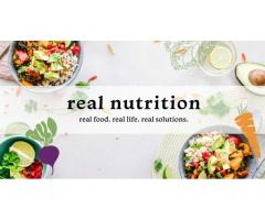 http://nutritionstall.com/dietary-nature-keto/