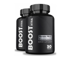 https://www.supplementbeauty.com/boost-xtra-review/