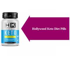 https://community.buzrush.com/hollywood-keto-ca/