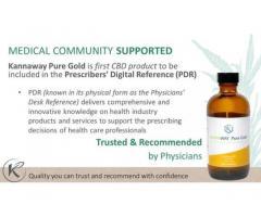 http://djsupplement.com/health-gold-cbd-oil/