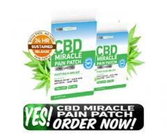 http://wintersupplement.com/cbd-miracle-pain-patch/