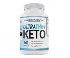 http://nutritionstall.com/ultra-thin-keto/Ikhlas8006@