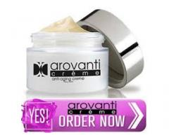 Arovanti Cream