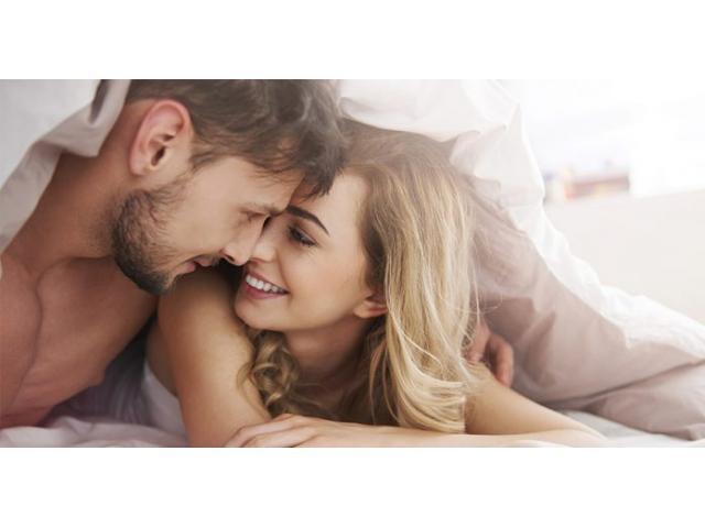 Male Peak Ultra:Improve sex drive and libido