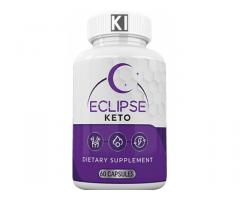https://www.facebook.com/Eclipse-Keto-Avis-100429835114027/