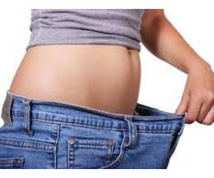 Help to control that you gain more weight