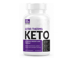 http://ultra-thermo-keto-new-zealand.mystrikingly.com/