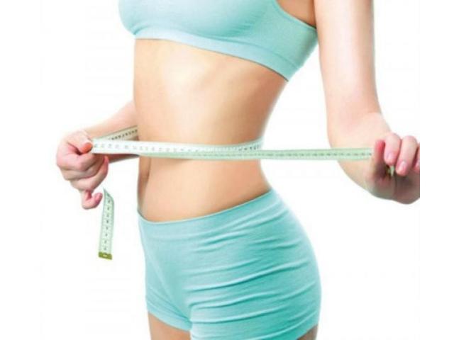 http://keto4us.org/glucafix-reviews-weight-loss-pills-get-50-off/
