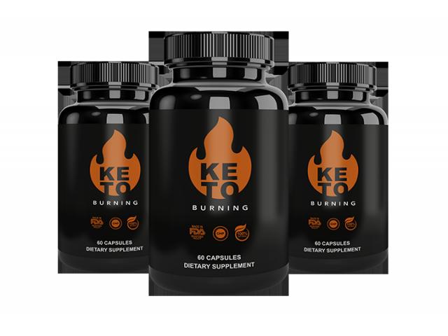 https://www.megaketomart.com/keto-burning/