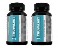 Truvalast Australia Tablets Cost, Side Effects, Free Trial & Scam