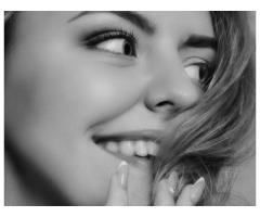 Nordic Skincare Cream:Repair damaged skin cells