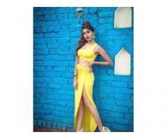 Mumbai Call Girls Top High Class Call Girls & Models